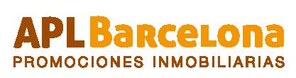 APL Barcelona